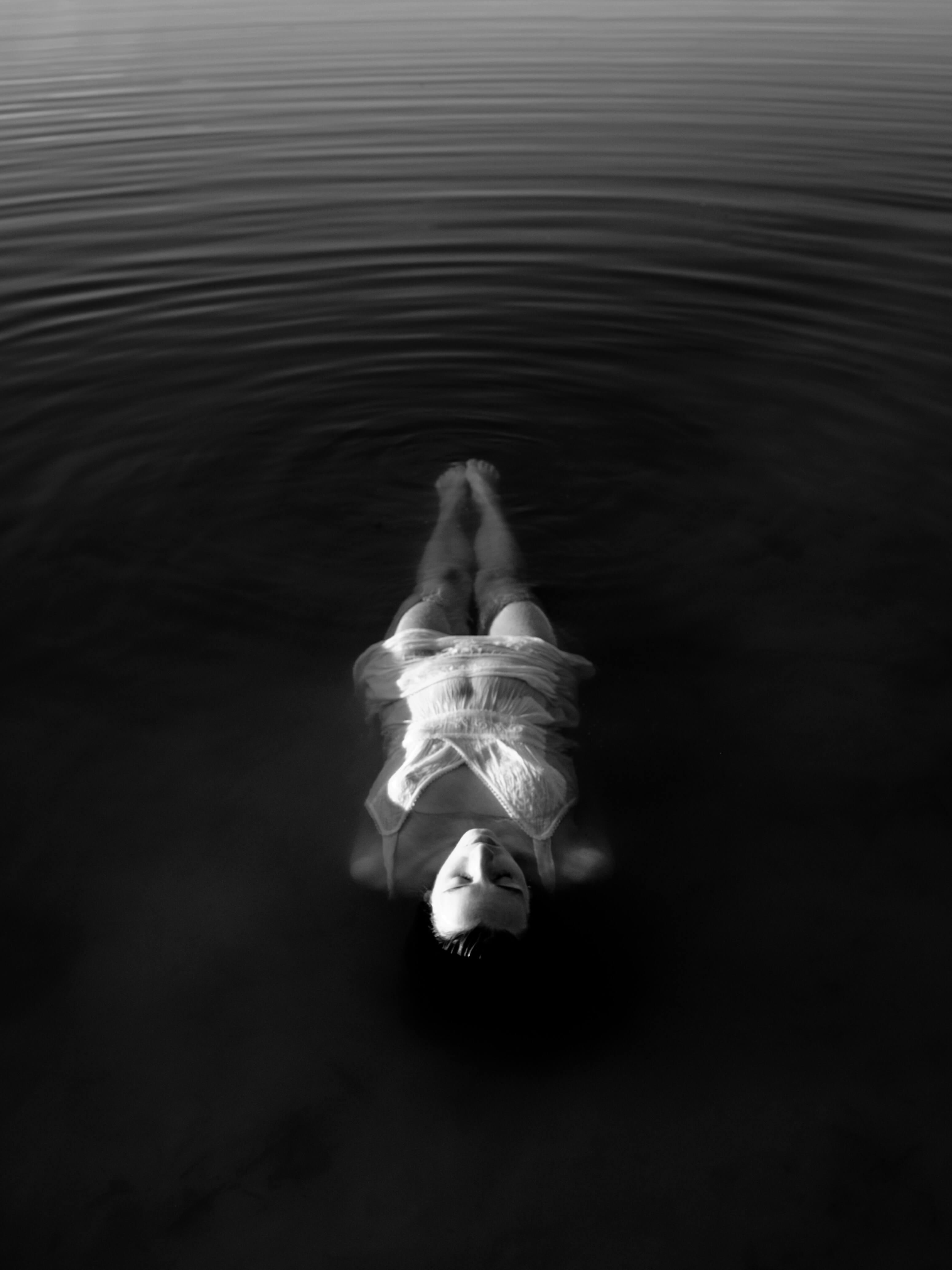 心霊現象と被催眠性
