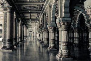 記憶の宮殿について