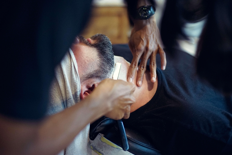 オッカムの剃刀