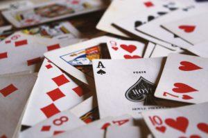 過去の自分に教えたい、カードマジックのレクチャー7選