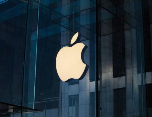 Apple製デバイスを使ったツーパーソンのアイディア